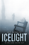 icelight by aly monroe